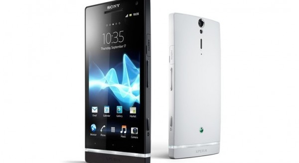 Android-4-2-Won-t-Arrive-on-Xperia-S-P-and-go-Report