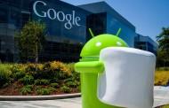 کاربران LG G4 منتظر انتشار آپدیت Marshmallow در هفته آینده باشند