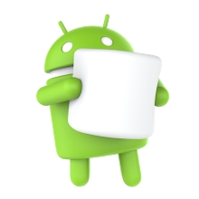Android-6.0-Marshmallow-could-be-released-on-October-5-for-Nexus-5-and-Nexus-6