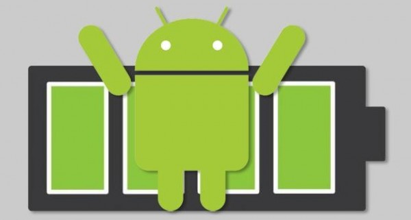 Android-Battery-Life-600x321