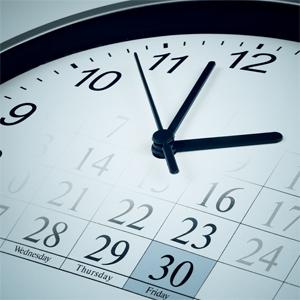 4 نرم افزار عالی زمان بندی و تهیه گزارش زمانی برای اندروید