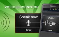 امیدواری به ساخت دستگاه تشخیص صدای پیشرفته با کشف عملکرد جدیدی از مغز