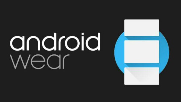 android-wear-app-updates-w600