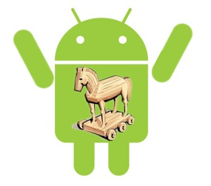 Android-trojan-2-300x264