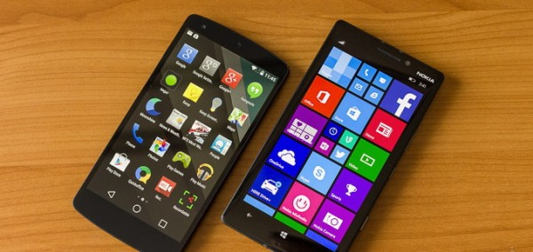 Android-vs-windows-header