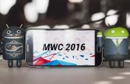 هر آن چه باید در مورد Galaxy S7 بدانیم