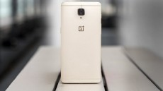 androidpit-oneplus3-soft-gold-6523-w782