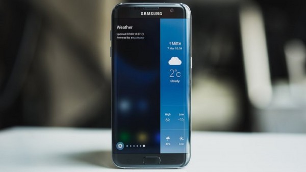 AndroidPIT Samsung galaxy s7 edge 13 w782 600x338 راهنمای خرید: به جای گلکسی نوت ۷ کدام فبلت ها را بخریم؟ اخبار IT