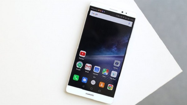 androidpit-huawei-mate-8-screen-new-w782