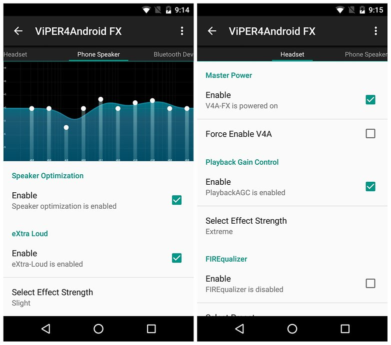 AndroidPIT-root-apps-viper4android-fx-w782