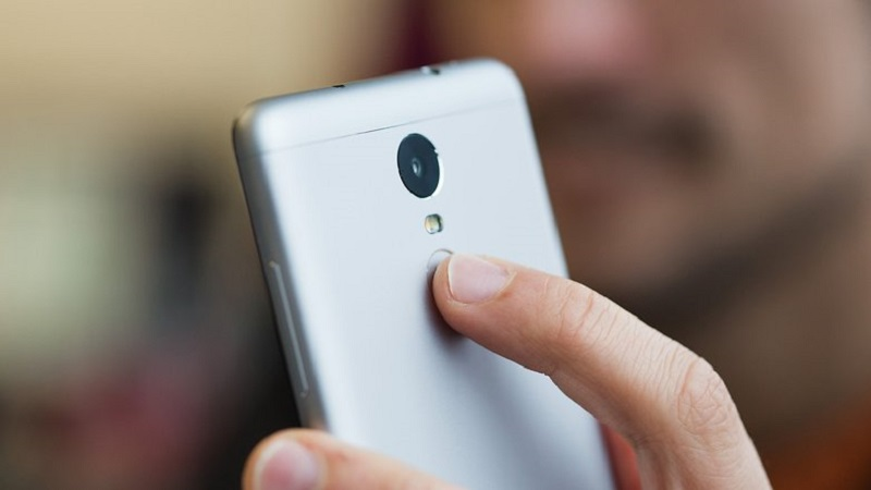 androidpit-xiaomi-redmi-note-3-0079-w782