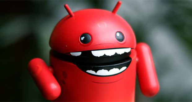 AndroidPhishing