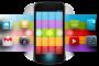 تصاویر جدیدی از Galaxy S7 Edge منتشر شد