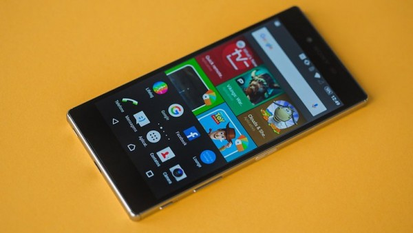 androidpit-xperia-z5-premium-10-w782