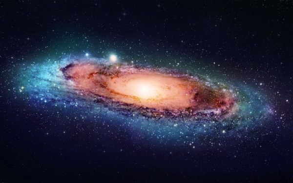 andromeda-galaxy-wallpapers-5