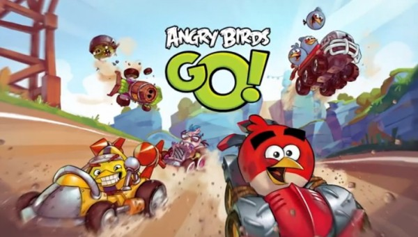 Angry-Birds-Go-Arrives-on-Smartphones-on-December-11-391481-2