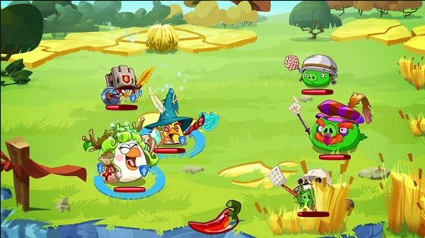 Angry_Birds_Epic_-_Gameplay_Trailer