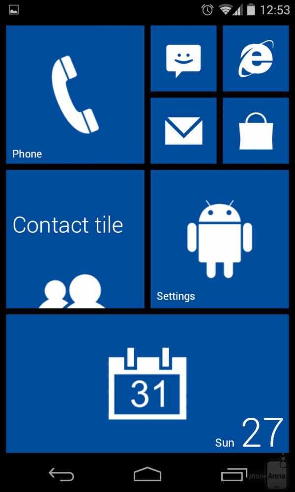 Another-Windows-Phone-launcher.
