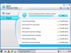 Anvi-Rescue-disk-repair