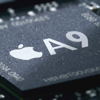 Apple-A9-chipset-scores-high-in-GeekBench-tests-huge-improvement-over-A8