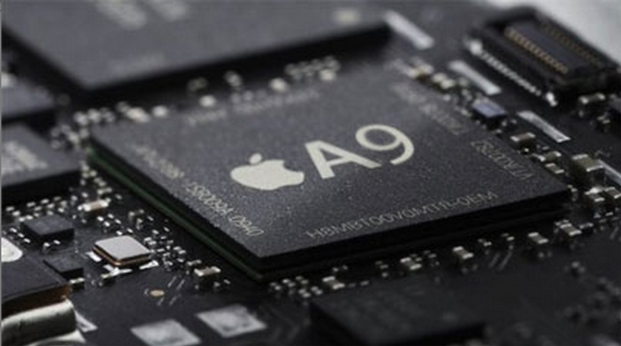 Geekbench: آیا Apple A9 سریع ترین چیپست حال حاضر است؟
