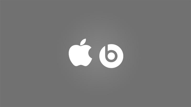 اپل گزارش داد در حال کار بر روی اولین اپلیکیشن اندرویدی خود است