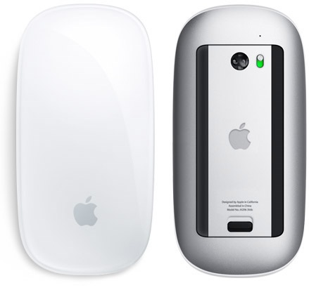 Apple-Magic-Mouse-Multitouch-mouse-1