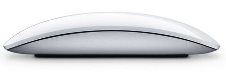 Apple-Magic-Mouse-Multitouch-mouse-3