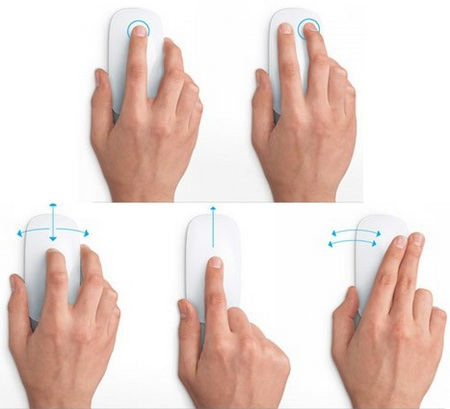 Apple-Magic-Mouse-Multitouch-mouse-use
