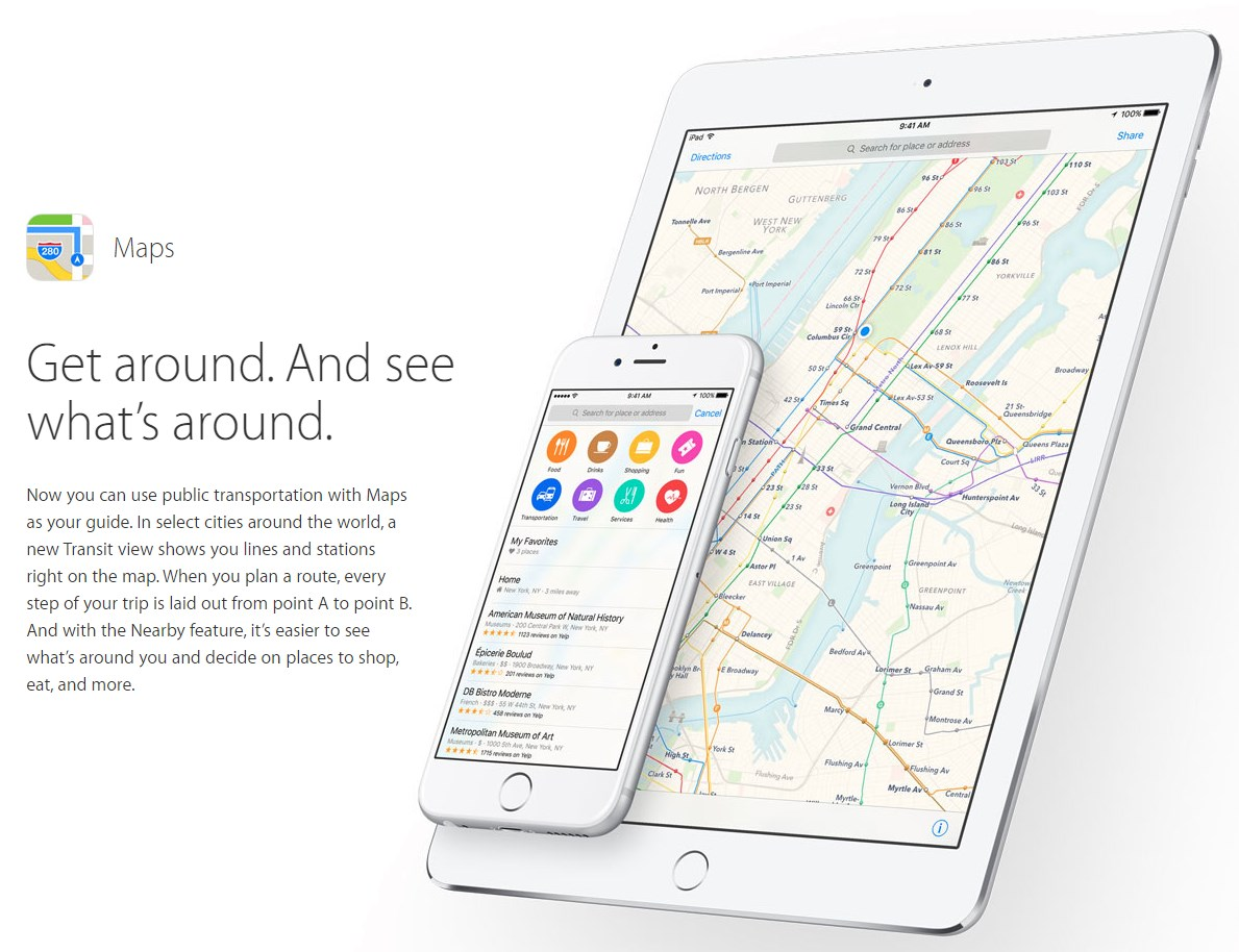 Apple-Maps-Transit