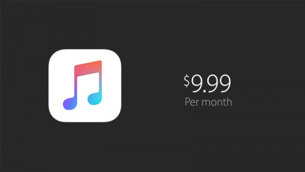 Apple-Music-price-800x450