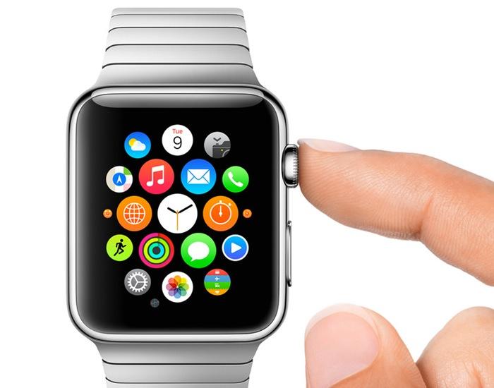 Apple-Watch-4112