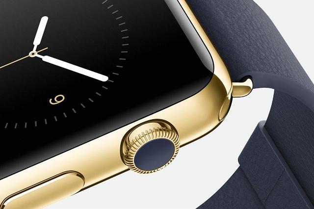 شایعه: بروز مشکلات متعدد در فرآیند تولید apple watch