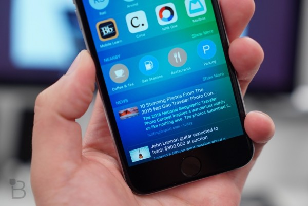 Apple-iOS-9-Preview-4-1280x855