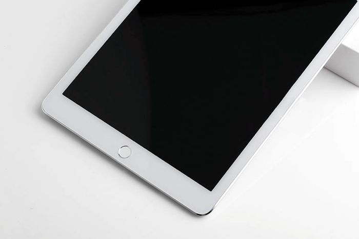 Apple-iPad-Air-II-62