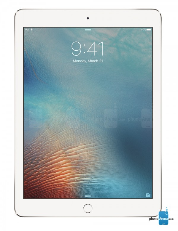 Apple-iPad-Pro-9.7-inch-0
