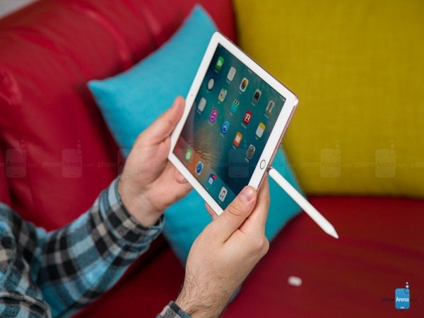 Apple-iPad-Pro-9.7-inch-21