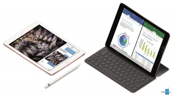 Apple-iPad-Pro-9.7-inch-4