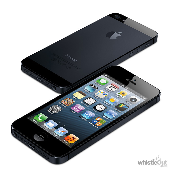 Apple-iPhone-5-16GB-3-xl