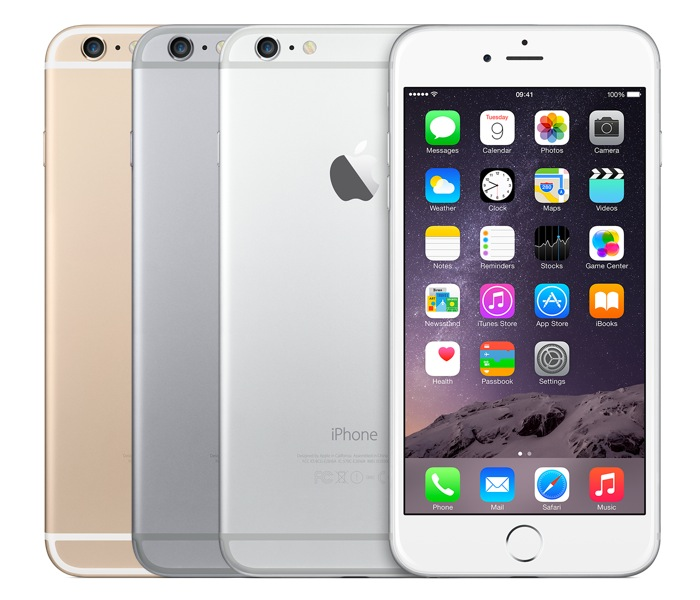 Apple-iPhone-6-Plus1