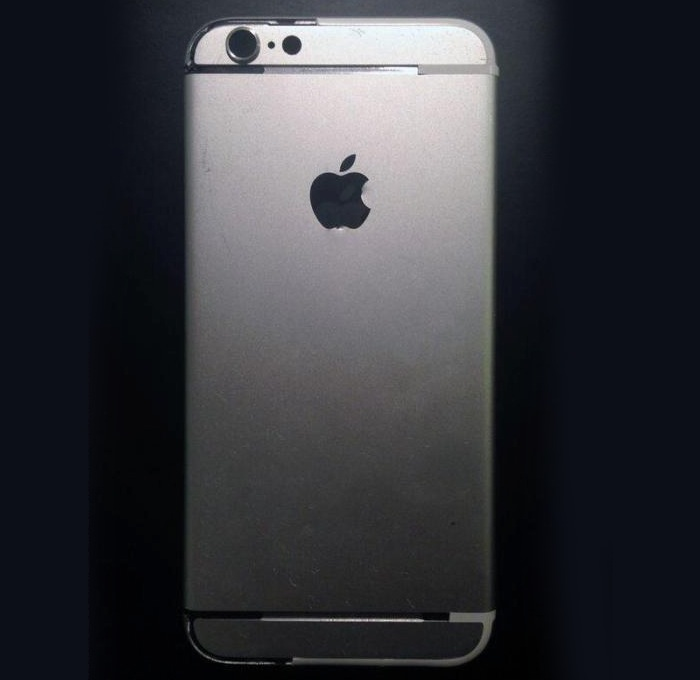 Apple-iPhone-64