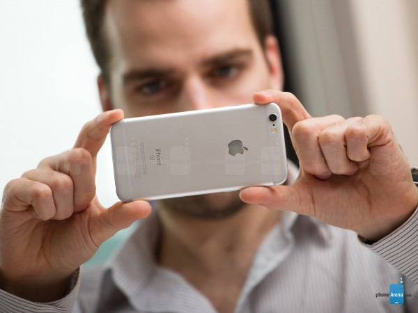 Apple-iPhone-6s-22