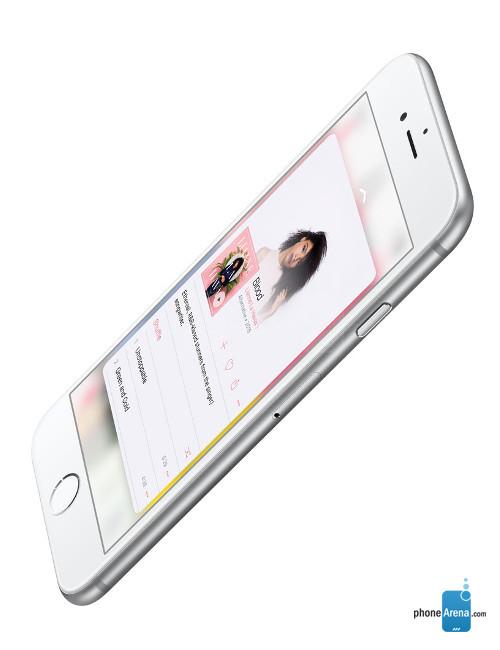 Apple-iPhone-6s-9