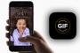 چگونه در iOS تصاویر Live را به Gif تبدیل کنیم؟