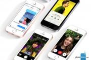 معرفی  Apple iPhone SE به عنوان قدرتمند ترین مینی اسمارت فون دنیا