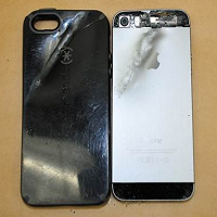 Apple-iPhone-stops-a-bullet-saves-the-life-of-a-24-year-old-student.jpg