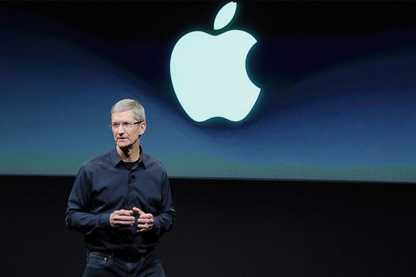 apple-makes-self-driving-car