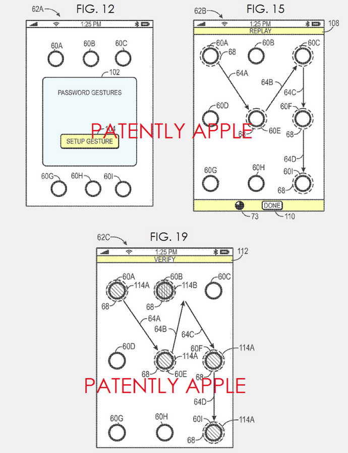 Apple-patents-advanced-version-of-its-passcode-gesture-system.jpg