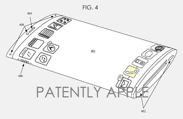 Apple-receives-a-patent-for-a-curved-flexible-screen.jpg