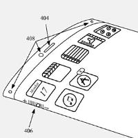 Apple-receives-patent-that-could-lead-to-an-iPhone-7-with-a-curved-and-flexible-display.jpg